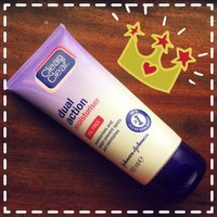Clean & Clear Dual Action Moisturizer uploaded by Alannah M.