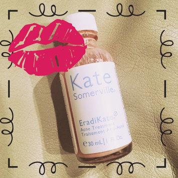 Kate Somerville EradiKate 1 oz uploaded by Elsie B.