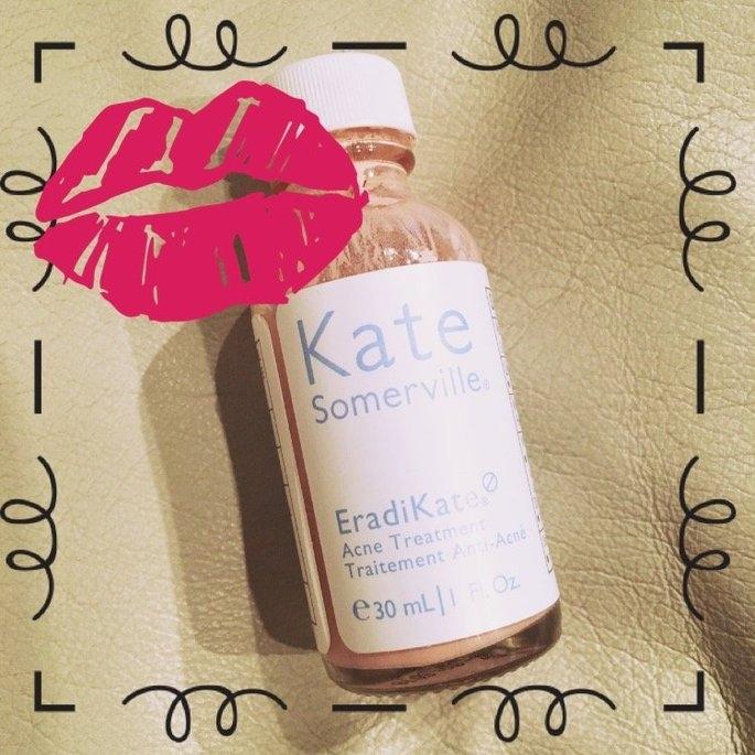 Kate Somerville EradiKate 1 oz uploaded by Lisa C.