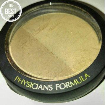 Physicians Formula® City Glow™ Bronzer 6445 New York .38 oz. Box uploaded by Vilma V.
