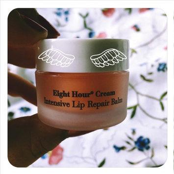 Photo of Elizabeth Arden Eight Hour Cream Intensive Lip Repair Balm uploaded by Rebekah G.