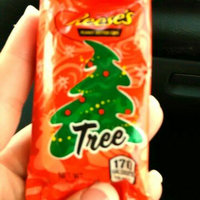 Reese's Holiday Peanut Butter Trees uploaded by Amanda R.