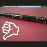 Avon Glimmersticks Waterproof Eyeliner Pencil uploaded by Marian D.