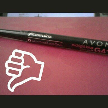 Avon Glimmersticks Waterproof Eyeliner Pencil uploaded by Marian D.