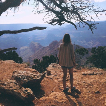 Photo of Grand Canyon uploaded by Brenna G.
