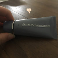 Avon Anew Rejuvenate System  uploaded by Stella L.