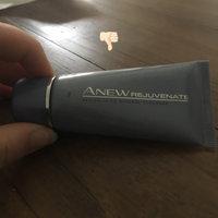 Avon Anew Rejuvenate System  uploaded by Stella L.