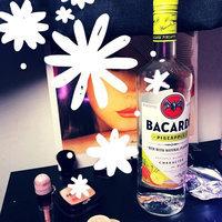 Bacardi Pineapple Rum uploaded by Henk M.