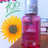 L'Oréal Professionnel Lumino Contrast Serum uploaded by Elaine Teresa P.