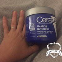 CeraVe Healing Ointment uploaded by Jenni G.