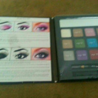 e.l.f. Cosmetics Beauty Eye Manual Everyday Eye Edition uploaded by Kimberly H.