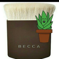 BECCA The One Perfecting Brush uploaded by Darlina T.