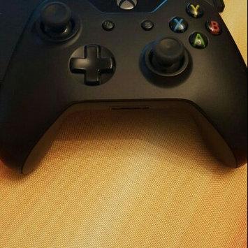 Photo of Microsoft Xbox One Wireless Controller (Xbox One) uploaded by Sandra M.