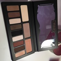 Kat Von D Shade + Light Eye Contour Palette uploaded by Paige D.