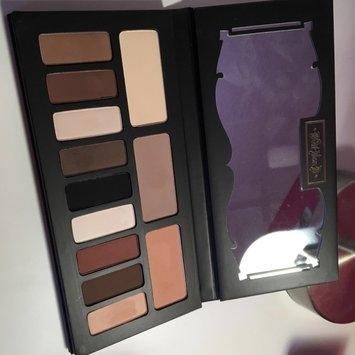 Kat Von D Shade + Light Eye Contour Palette uploaded by Paige D.