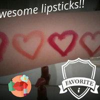 Elizabeth Arden Ceramide Lipstick Set-NO COLOUR-One Size uploaded by Holly E.