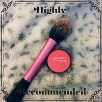 Josie Maran Coconut Watercolor Cheek Gelée uploaded by Sharon L.