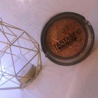 Milani TanTastic Face & Body Baked Bronzer uploaded by Jayjaycreates