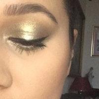 Natasha Denona Eyeshadow Palette 5 9 0.44 oz/ 12.5 g uploaded by Leya A.