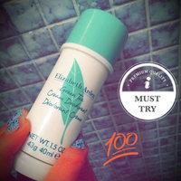 Elizabeth Arden Green Tea Cream Deodorant, 1.5 oz. uploaded by Priya C.
