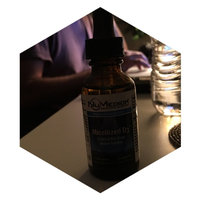 NuMedica - Micellized D3 1200 *Higher Potency* - 1 oz [] uploaded by Naha P.