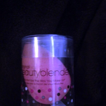 beautyblender Makeup Sponge Applicator Duo & Cleanser uploaded by Ambar H.