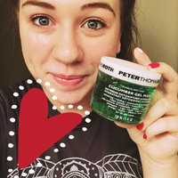 Peter Thomas Roth Cucumber Gel Masque uploaded by Elizabeth D.