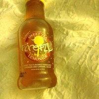 Firefly Vodka Sweet Tea 1 Liter uploaded by hien L.