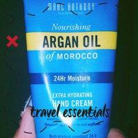 Marc Anthony True Professional Hand Cream, Oil of Morocco Argan Oil, 3.4 fl oz uploaded by Lynn G.