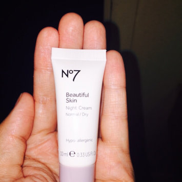 Photo of No7 CC Cream uploaded by Glorivee B.