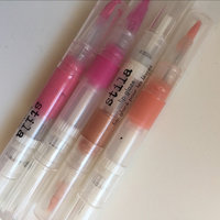 Stila Lip Glaze Gloss uploaded by Devon M.