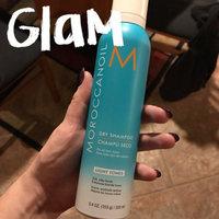 Moroccanoil® Dry Shampoo Light Tones uploaded by Katja N.