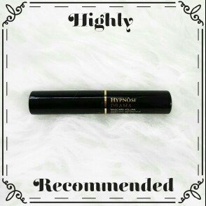Photo of Lancôme Hypnôse Drama Instant Full Body Volume Mascara uploaded by Harriet C.
