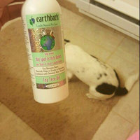 Earthbath Hot Spot & Itch Spritz - 8 oz uploaded by Leijai H.
