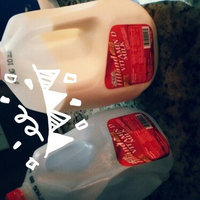 Hiland 2% Reduced Fat Milk uploaded by Eloisa R.