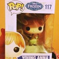 Funko POP Disney: Frozen - Young Anna - 1 ct. uploaded by Jenifer M.