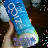 ZICO® Chocolate Flavored Coconut Water uploaded by Cherry O.