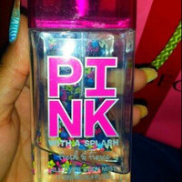 Victoria's Secret Pink Fresh And Fierce Body Mist uploaded by Alicia W.