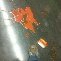 Tapatío® Hot Sauce uploaded by Elizabeth D.