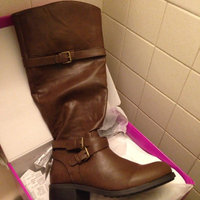 SO® Women's Riding Boots uploaded by Mayra P.