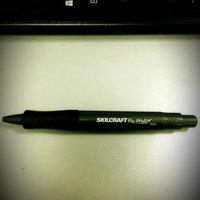 SKILCRAFT Bio-Write 7520-01-578-9308 Ballpoint Pen uploaded by Amanda L.