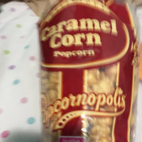 Popcornopolis  uploaded by Tina L.