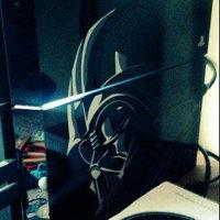 Sony - Playstation 4 500GB Limited Edition Star Wars Battlefront Bundle - Jet Black uploaded by Tara C.