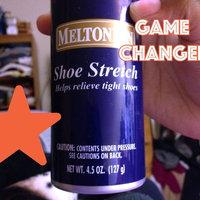 Meltonian Shoe Stretch-Aerosol (1) uploaded by larisa b.