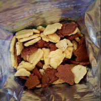 Annie's® Homegrown Friends Bunny Grahams uploaded by Marisol P.