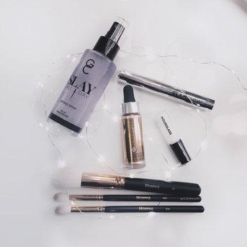 Photo of Gerard Cosmetics Slay All Day Setting Spray Peach uploaded by Caitlin K.