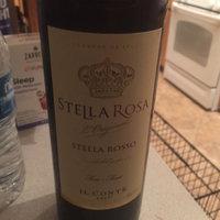 Stella Rosa Wine uploaded by Eileen L.