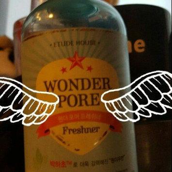 Photo of Etude House Wonder Pore Freshner uploaded by Lindsey R.