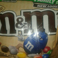 M&M'S® Brand Almond Chocolate Candies Holiday Blend uploaded by canniya d.