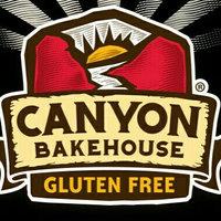 Target Canyon Bakehouse 7 Grain Bread uploaded by Rendi D.